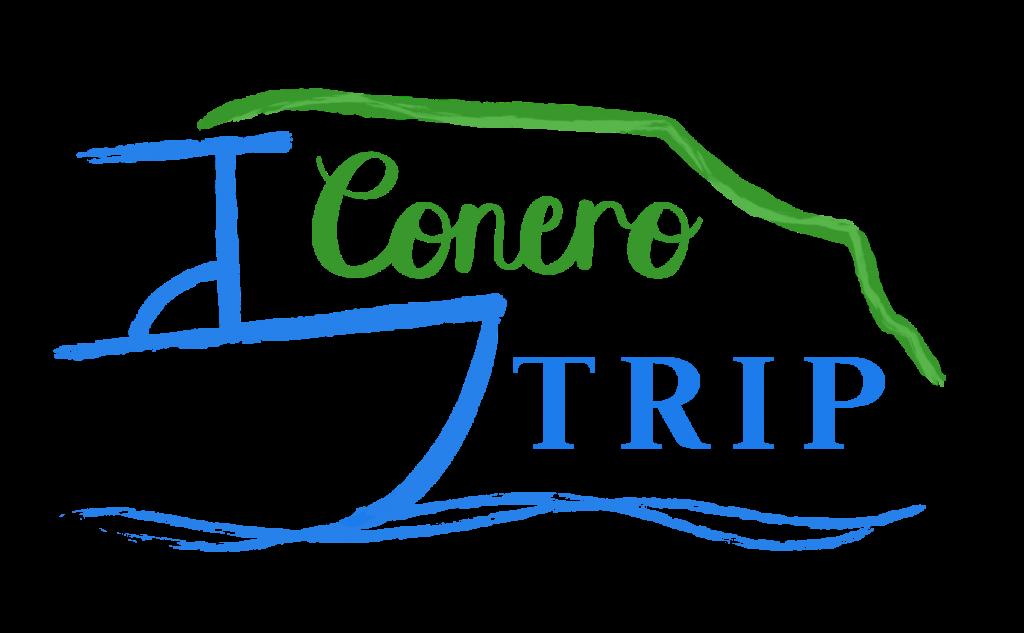 Conero Trip - Gita in Barca alle Due Sorelle